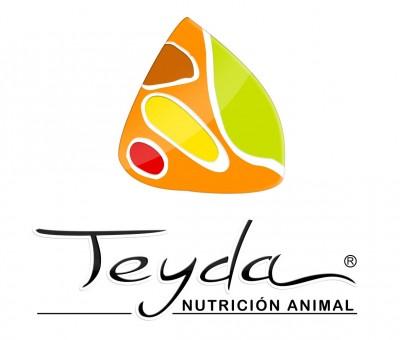 Teyda Nutrición Animal nuevo cliente de TuSaco